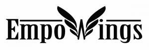 EmpoWings LLC